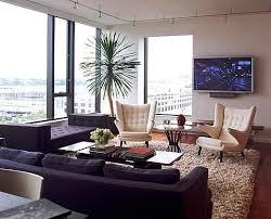 interior design photography interior design photographers nyc psoriasisguru com
