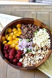 cuisine juive s馭arade lauryanne de lassablière lauryannelesabl on