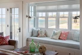 Cozy Window Seats We Love HGTV - Bedroom window seat ideas