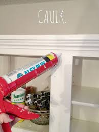 steps to painting cabinets 119 best painted cabinets diy instructions tips inpspiration