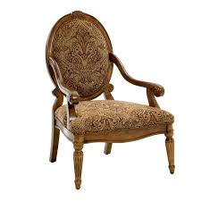 Paisley Accent Chair Target Accent Chairs Clearance With Traditional Upholstered Arm
