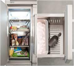 small clear glass door refrigerator home glass door refrigerator