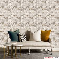 Wallpaper For Kitchen Walls by Vintage Kitchen Wall Tiles Online Vintage Kitchen Wall Tiles For