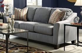 hannin lagoon sofa ashley furniture orange county ca
