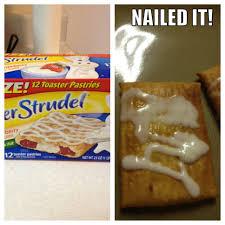 Toaster Strudel Ad Toaster Strudel Win Funny Stuff Pinterest Toaster Strudel