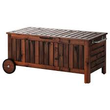 Planter Bench Seat Bench Outdoor Storage Seating Bench Seat Bench Chair Cabinet