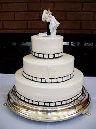 theme wedding cakes best 25 themed wedding cakes ideas on themed