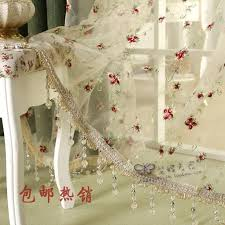 Buy Discount Curtains Best 25 Cheap Net Curtains Ideas On Pinterest Fish Net Decor