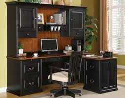 Long Corner Desk Giddy Long White Computer Desk Tags Corner Desk With Hutch And