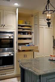 Kitchen Shelf Organization Ideas Cabinet Kitchen Storage Organizers Best Kitchen Storage Ideas On