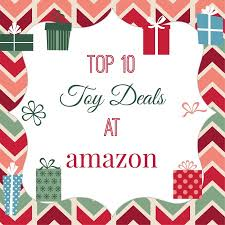 amazon black friday 2014 top 10 toys at amazon for lowest prices ftm