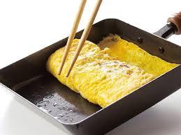 accessoire cuisine japonaise accessoires de cuisine japonaise onigiri sushi ramen tag bento co