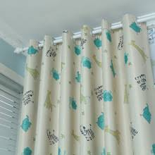 Thermal Pinch Pleated Draperies Popular Thermal Pleated Curtains Buy Cheap Thermal Pleated