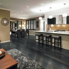 light gray walls light gray walls wood floors best grey hardwood ideas on x home