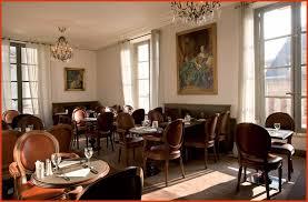 cours cuisine versailles cours de cuisine versailles awesome the 10 best restaurants near