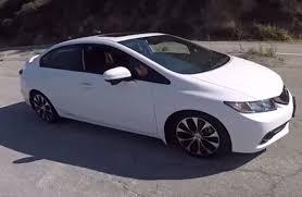 honda civic 2016 si 400 hp comptech supercharged honda civic si one take youtube