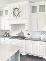Sw Alabaster Kitchen Cabinets A Neutral White Paint Round Up U2013 Fish Arrow