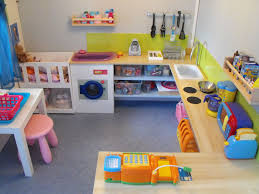 jeux enfants cuisine cuisine et petit magasin montessori odası magasin