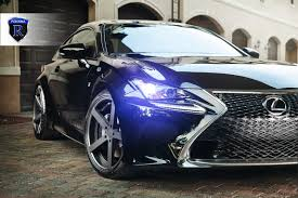 lexus rcf for sale miami new rohana rfx5 rotary forged light weight for your lexus is rc gs