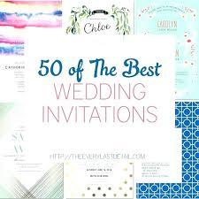 best wedding invitation websites best wedding invitation websites 18804