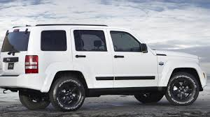 2011 jeep liberty limited jeep compass news and opinion motor1 com
