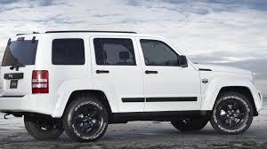 compass jeep 2012 jeep compass news and opinion motor1 com