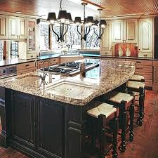 kitchen islands with stove top stove in an island inspiration of kitchen island with stove and oven