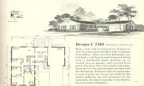 tri level floor plans 1960s tri level house floor plans 1960s house floor plans modular
