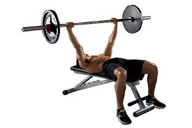 How To Strengthen Bench Press How To Improve Your Bench Press Coach
