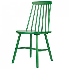 Dining Chair Construction Furniture Endearing Windsor Chairs Wood Dining Chair Ikea Suitable