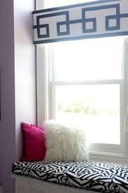 hammock chair bedroom luxury qyqbo com