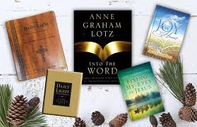 daily light devotional anne graham lotz this christmas give jesus to others anne graham lotz facebook