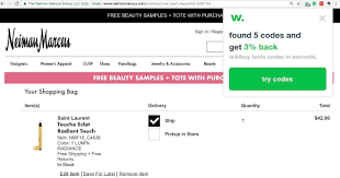 Kitchen Collection Coupon Codes I Tried The New Amazon Hack Everyone U0027s Talking About U2014 And It U0027s