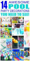 best 25 50s party decorations ideas on pinterest sock hop