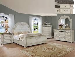 Sheffield Bedroom Furniture Welcome To Crownmark Furniture