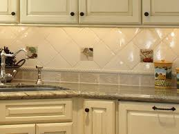 interior beautiful tile backsplash ideas kitchen backsplash