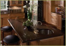 kitchen lowes quartz lowes counter tops granite countertops lowes
