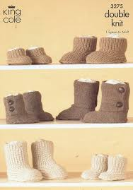 ugg boots sale uk amazon ugg boots style knitting pattern baby 3275 amazon co uk