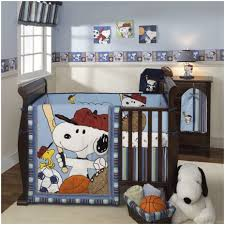 Crib Bedding Sets For Cheap Bedroom Baby Boy Bedding Sets Modern Uk Snoopy Crib Baby Boy