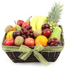 delivered fruit luxury fruit hers luxury fruit hers delivered by express