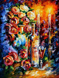 4230 best paintings by leonid afremov images on pinterest