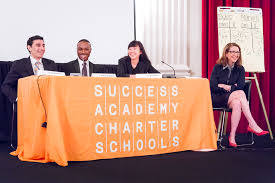 Success Academy Bed Stuy 2 Guest Post Why Success Academy Charter Schools Are So Successful