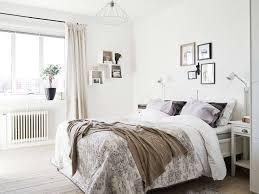 mesmerizing scandinavian bedroom style for bedroom luxury