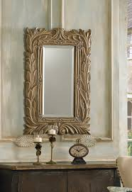 now trending french inspired decor huffpost