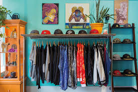 clothing stores the 28 best clothing stores and boutiques in seattle right now
