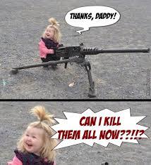 Daughter Meme - who s she daughter of satan by fraterbbobbo meme center