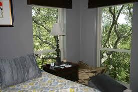 windows awning casement window home design styles aluminum s