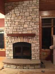 custom wood and gas fireplace manufacturer acucraft fireplaces
