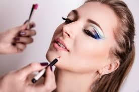 makeup artist portfolio get hired as a freelance makeup artist qc makeup academy