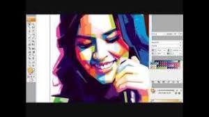 tutorial wpap lewat photoshop download tutorial wpap adobe photoshop batyoutube com
